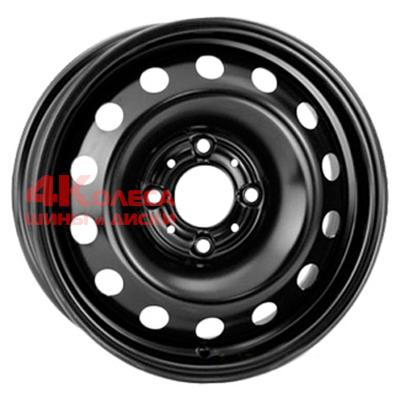https://api-b2b.pwrs.ru/15750/pictures/wheels/Magnetto/16000_AM/src/big_Black.png