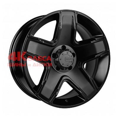 https://api-b2b.pwrs.ru/15750/pictures/wheels/Mamba/SL90/src/big_QPMB.jpg