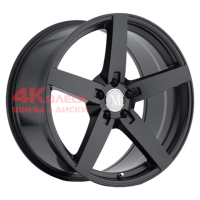 https://api-b2b.pwrs.ru/15750/pictures/wheels/Mandrus/Arrow/src/big_Matt_Black.png