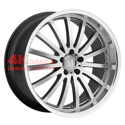https://api-b2b.pwrs.ru/15750/pictures/wheels/Mandrus/Millenium/src/big_Hyper_Silver_Mirror_Cut_Lip.jpg