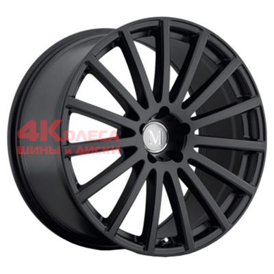 https://api-b2b.pwrs.ru/15750/pictures/wheels/Mandrus/Rotec/src/big_Matt_Black.png