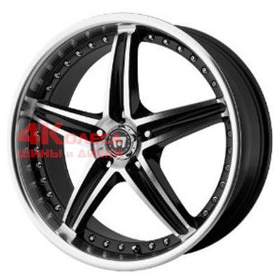 https://api-b2b.pwrs.ru/15750/pictures/wheels/Motegi_Racing/MR107/src/big_Black_Machined.jpg