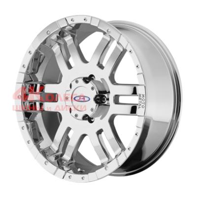 https://api-b2b.pwrs.ru/15750/pictures/wheels/Moto_Metal/MO951/src/big_Chrome.png