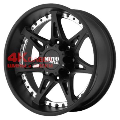 https://api-b2b.pwrs.ru/15750/pictures/wheels/Moto_Metal/MO961/src/big_Black.png