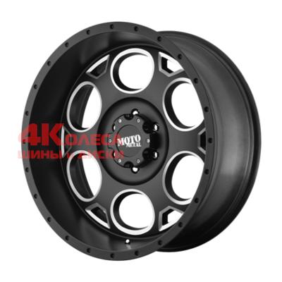 https://api-b2b.pwrs.ru/15750/pictures/wheels/Moto_Metal/MO964/src/big_S-Black.png