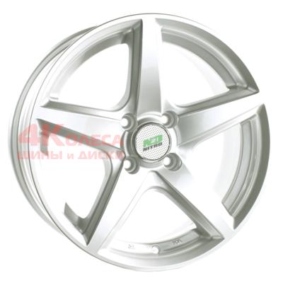 https://api-b2b.pwrs.ru/15750/pictures/wheels/N2O/Y244/src/big_White.png