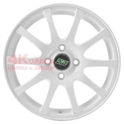 https://api-b2b.pwrs.ru/15750/pictures/wheels/N2O/Y3176/src/big_White.png