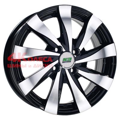 https://api-b2b.pwrs.ru/15750/pictures/wheels/N2O/Y465/src/big_BFP.png