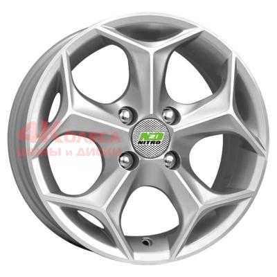 https://api-b2b.pwrs.ru/15750/pictures/wheels/N2O/Y741/src/big_Sil.png