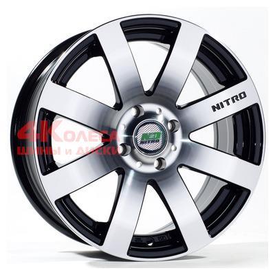 https://api-b2b.pwrs.ru/15750/pictures/wheels/N2O/Y823/src/big_BFP.jpg