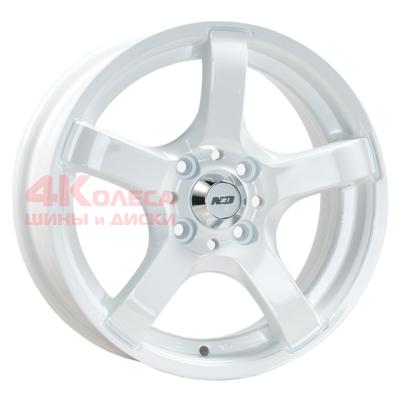 https://api-b2b.pwrs.ru/15750/pictures/wheels/N2O/Y972/src/big_White.png