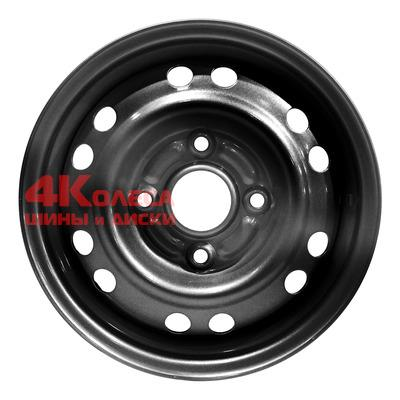 https://api-b2b.pwrs.ru/15750/pictures/wheels/NEXT/NX-003/src/big_BK.jpg
