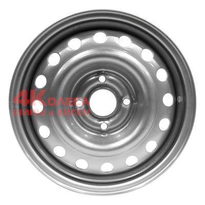 https://api-b2b.pwrs.ru/15750/pictures/wheels/NEXT/NX-007/src/big_Sil.jpg