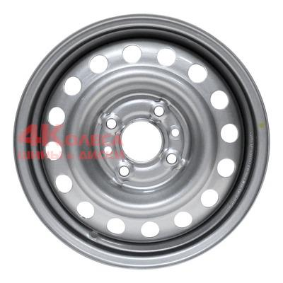https://api-b2b.pwrs.ru/15750/pictures/wheels/NEXT/NX-008/src/big_Sil.jpg