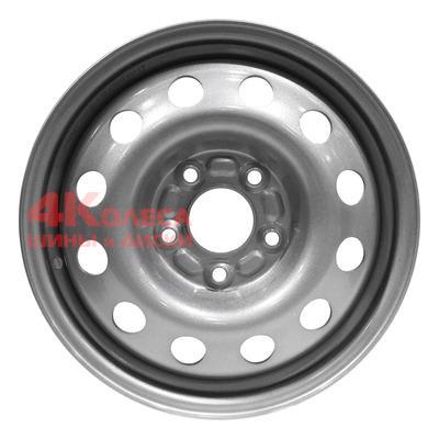 https://api-b2b.pwrs.ru/15750/pictures/wheels/NEXT/NX-009/src/big_Sil.jpg