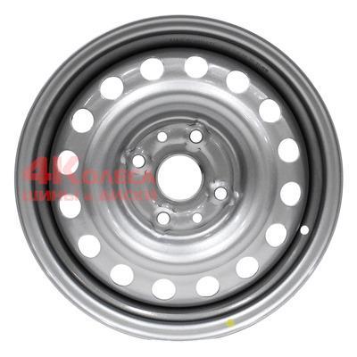 https://api-b2b.pwrs.ru/15750/pictures/wheels/NEXT/NX-010/src/big_Sil.jpg