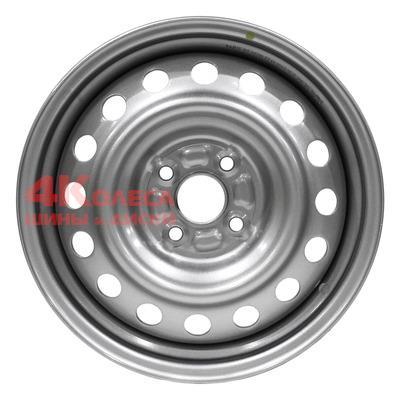 https://api-b2b.pwrs.ru/15750/pictures/wheels/NEXT/NX-013/src/big_Sil.jpg