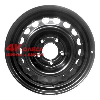 https://api-b2b.pwrs.ru/15750/pictures/wheels/NEXT/NX-017/src/big_BK.jpg