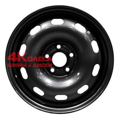 https://api-b2b.pwrs.ru/15750/pictures/wheels/NEXT/NX-018/src/big_BK.jpg