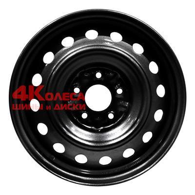 https://api-b2b.pwrs.ru/15750/pictures/wheels/NEXT/NX-021/src/big_BK.jpg