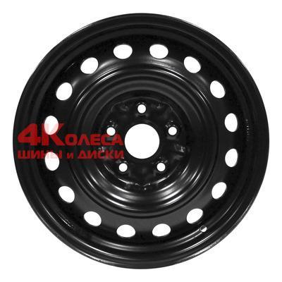 https://api-b2b.pwrs.ru/15750/pictures/wheels/NEXT/NX-022/src/big_BK.jpg
