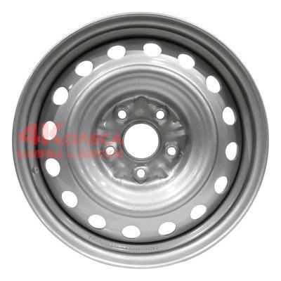 https://api-b2b.pwrs.ru/15750/pictures/wheels/NEXT/NX-022/src/big_Sil.jpg