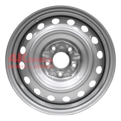 https://api-b2b.pwrs.ru/15750/pictures/wheels/NEXT/NX-023/src/big_Sil.jpg