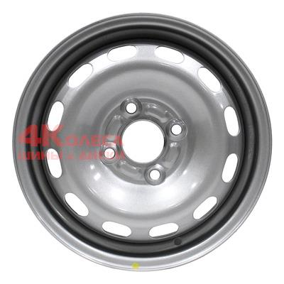 https://api-b2b.pwrs.ru/15750/pictures/wheels/NEXT/NX-026/src/big_Sil.jpg