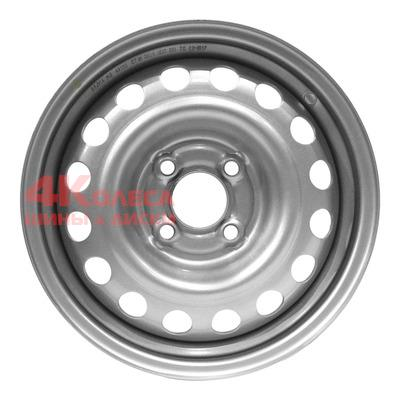 https://api-b2b.pwrs.ru/15750/pictures/wheels/NEXT/NX-028/src/big_Sil.jpg