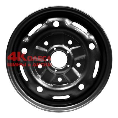 https://api-b2b.pwrs.ru/15750/pictures/wheels/NEXT/NX-035/src/big_BK.jpg