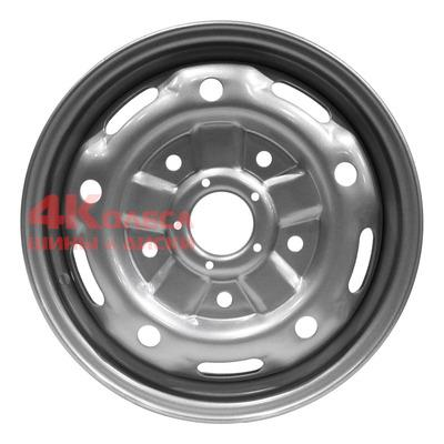 https://api-b2b.pwrs.ru/15750/pictures/wheels/NEXT/NX-035/src/big_Sil.jpg