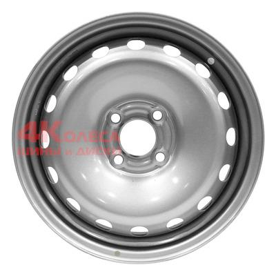 https://api-b2b.pwrs.ru/15750/pictures/wheels/NEXT/NX-036/src/big_Sil.jpg