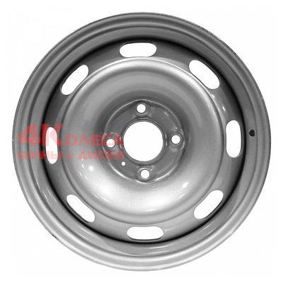 https://api-b2b.pwrs.ru/15750/pictures/wheels/NEXT/NX-038/src/big_Sil.jpg