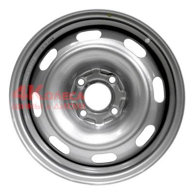 https://api-b2b.pwrs.ru/15750/pictures/wheels/NEXT/NX-039/src/big_Sil.jpg