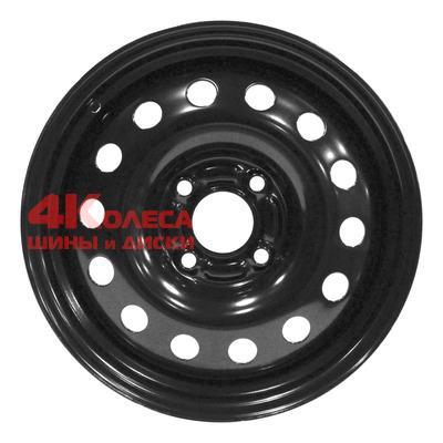 https://api-b2b.pwrs.ru/15750/pictures/wheels/NEXT/NX-040/src/big_BK.jpg