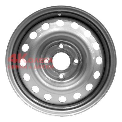 https://api-b2b.pwrs.ru/15750/pictures/wheels/NEXT/NX-041/src/big_Sil.jpg