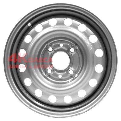 https://api-b2b.pwrs.ru/15750/pictures/wheels/NEXT/NX-042/src/big_Sil.png