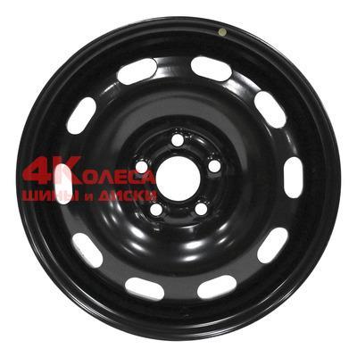 https://api-b2b.pwrs.ru/15750/pictures/wheels/NEXT/NX-043/src/big_BK.jpg