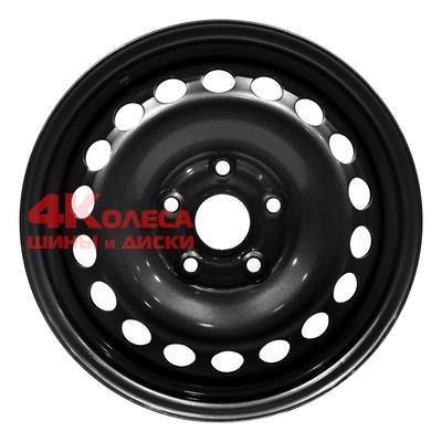 https://api-b2b.pwrs.ru/15750/pictures/wheels/NEXT/NX-045/src/big_BK.jpg