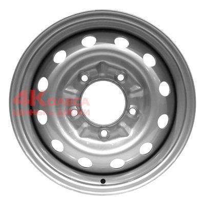 https://api-b2b.pwrs.ru/15750/pictures/wheels/NEXT/NX-051/src/big_Sil.jpg
