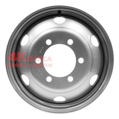 https://api-b2b.pwrs.ru/15750/pictures/wheels/NEXT/NX-053/src/big_Silver.jpg