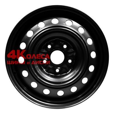 https://api-b2b.pwrs.ru/15750/pictures/wheels/NEXT/NX-054/src/big_BK.jpg