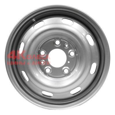 https://api-b2b.pwrs.ru/15750/pictures/wheels/NEXT/NX-055/src/big_Sil.jpg