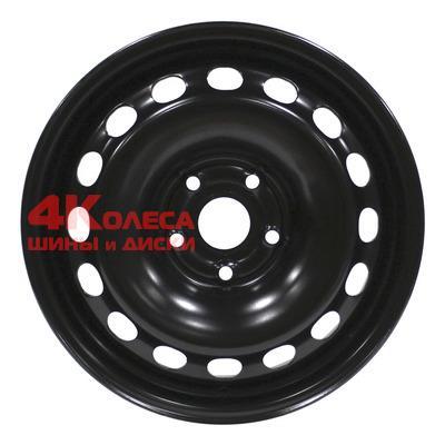 https://api-b2b.pwrs.ru/15750/pictures/wheels/NEXT/NX-060/src/big_BK.jpg