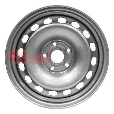 https://api-b2b.pwrs.ru/15750/pictures/wheels/NEXT/NX-061/src/big_Sil.jpg