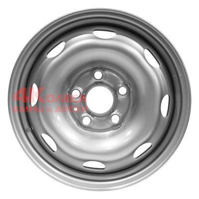 https://api-b2b.pwrs.ru/15750/pictures/wheels/NEXT/NX-062/src/big_Sil.jpg