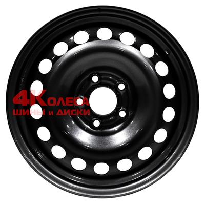 https://api-b2b.pwrs.ru/15750/pictures/wheels/NEXT/NX-064/src/big_BK.png