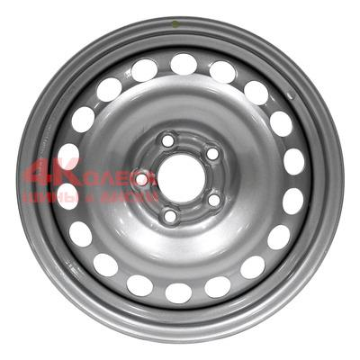 https://api-b2b.pwrs.ru/15750/pictures/wheels/NEXT/NX-064/src/big_Sil.jpg