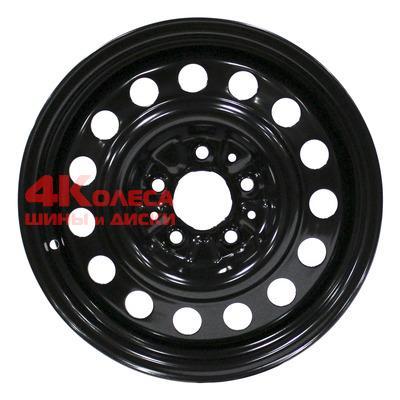 https://api-b2b.pwrs.ru/15750/pictures/wheels/NEXT/NX-065/src/big_BK.jpg