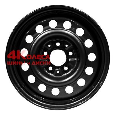 https://api-b2b.pwrs.ru/15750/pictures/wheels/NEXT/NX-066/src/big_BK.jpg